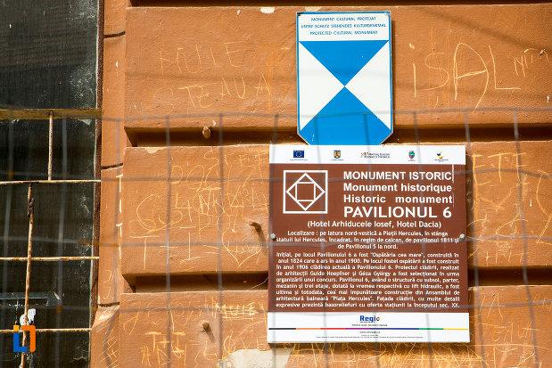 pavilionul-6-din-baile-herculane-judetul-caras-severin-monument-istoric.jpg