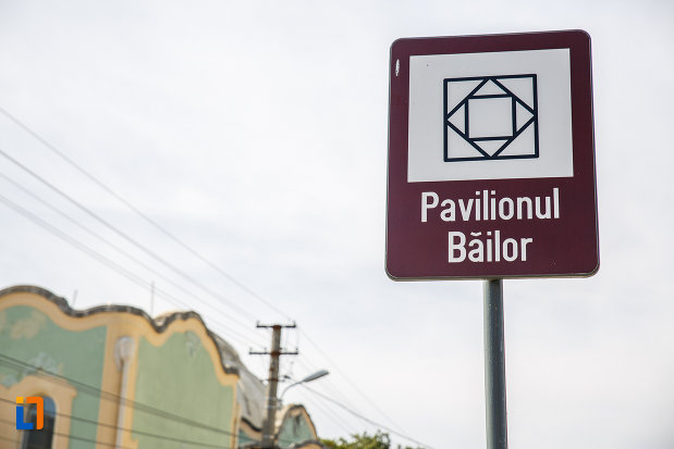 pavilionul-bailor-din-ocna-sibiului-judetul-sibiu-indicator.jpg