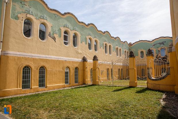 pavilionul-bailor-din-ocna-sibiului-judetul-sibiu.jpg