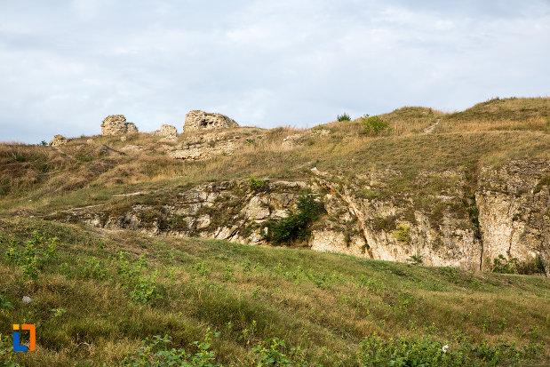 peisaj-de-la-situl-arheologic-cetatea-carsium-din-harsova-judetul-constanta.jpg