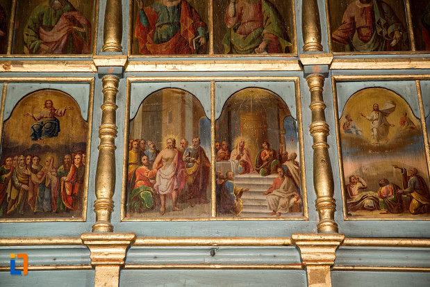 perete-din-biserica-adormirea-maicii-domnului-din-draganesti-olt-judetul-olt.jpg