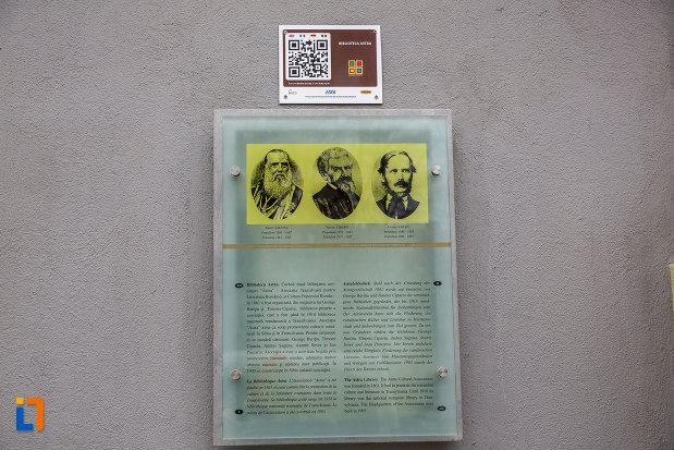 personalitati-de-la-biblioteca-judeteana-astra-muzeul-asociatiunii-din-sibiu-judetul-sibiu.jpg