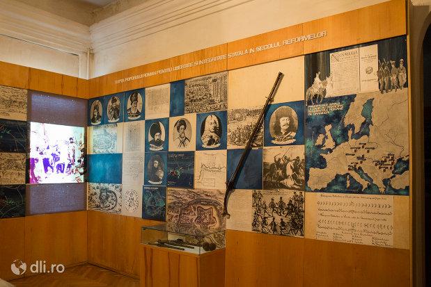 personalitati-muzeul-militar-din-oradea-judetul-bihor.jpg
