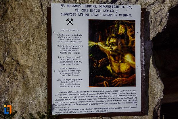pestera-bolii-din-petrosani-judetul-hunedoara-imnul-minerilor-si-rugaciune-pentru-sf-varvara-ocrotitorul-lor.jpg