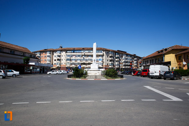 piata-centrala-din-orasul-boldesti-scaeni-judetul-prahova.jpg