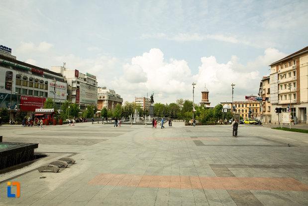 piata-centrala-din-orasul-craiova-judetul-dolj.jpg