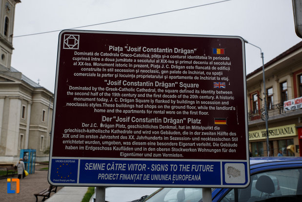 piata-iosif-constantin-dragan-din-lugoj-judetul-timis-monument-istoric.jpg