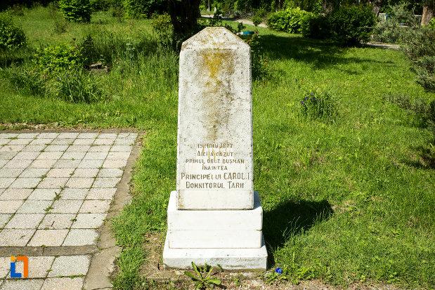 piatra-comemorativa-monumentul-in-amintirea-bombardarii-widinului-din-calafat-judetul-dolj.jpg
