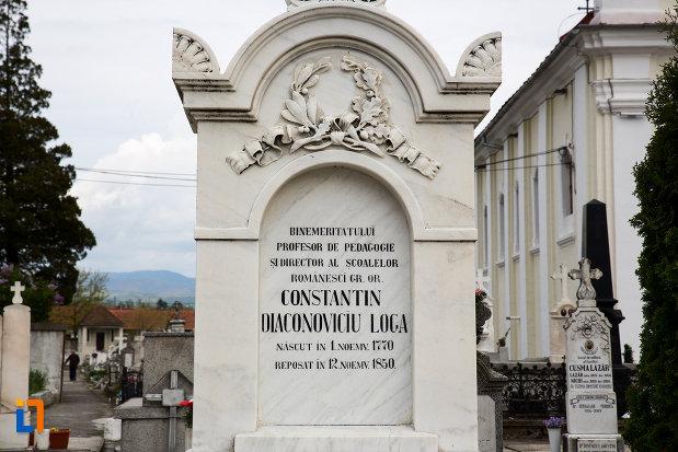 piatra-funerara-mormantul-profesorului-constantin-diaconoviciu-loga-1895-din-caransebes-judetul-caras-severin.jpg