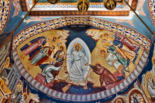 pictrura-murala-din-manastirea-izbuc-din-valea-lui-mihai-judetul-bihor.jpg
