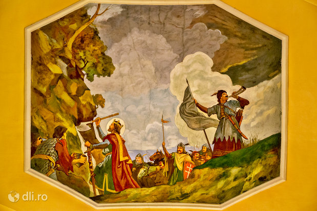 pictura-biblica-biserica-romano-catoloca-sf-ladislau-din-oradea-judetul-bihor.jpg