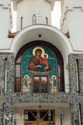 pictura-cu-hramul-de-la-biserica-sf-ana-din-baia-mare-judetul-maramures.jpg