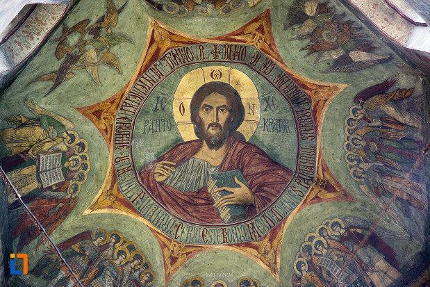 pictura-cu-iisus-hristos-manastirea-negru-voda-din-campulung-muscel-judetul-arges.jpg