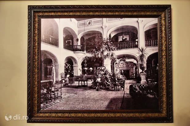 pictura-cu-interiorul-castelului-karolyi-din-carei.jpg