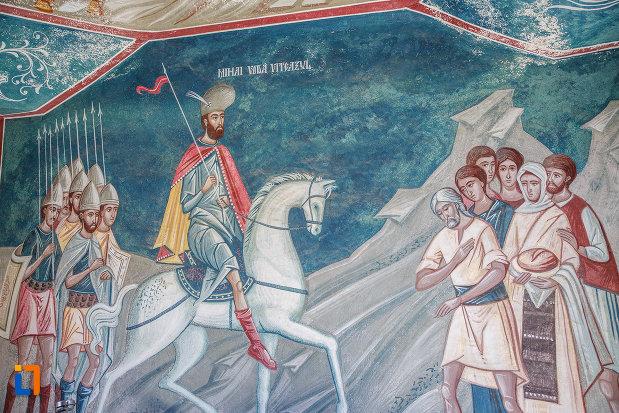 pictura-cu-mihai-viteazul-biserica-sf-ioan-botezatorul-brancoveanu-de-sus-1810-din-ocna-sibiului-judetul-sibiu.jpg