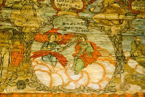 pictura-cu-sfinti-biserica-de-lemn-din-barsana-monument-istoric-judetul-maramures.jpg