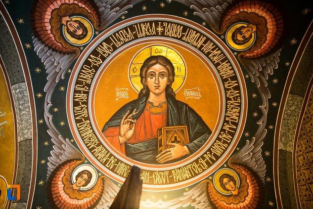 pictura-cu-sfinti-biserica-greaca-bunavestire-din-alba-iulia-judetul-alba.jpg