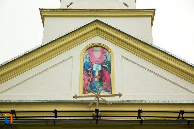 pictura-cu-sfinti-biserica-sf-apostoli-din-bailesti-judetul-dolj.jpg