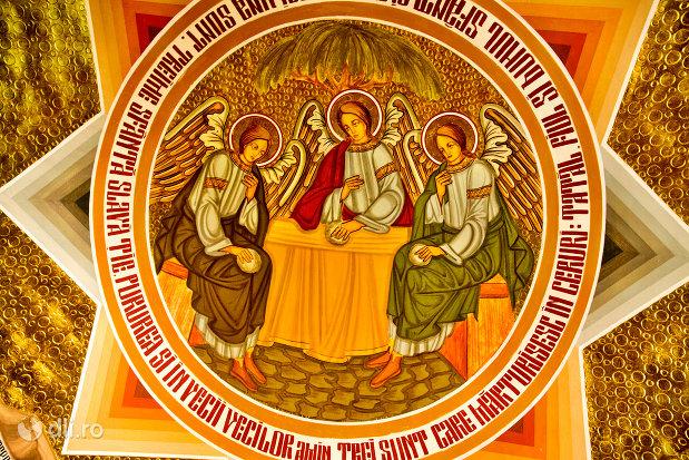 pictura-cu-sfinti-de-la-biserica-ortodoxa-din-firiza-judetul-maramures.jpg