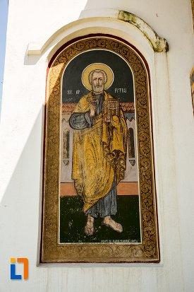 pictura-cu-sfinti-de-la-biserica-sf-arhangheli-mihail-si-gavril-din-topoloveni-judetul-arges.jpg