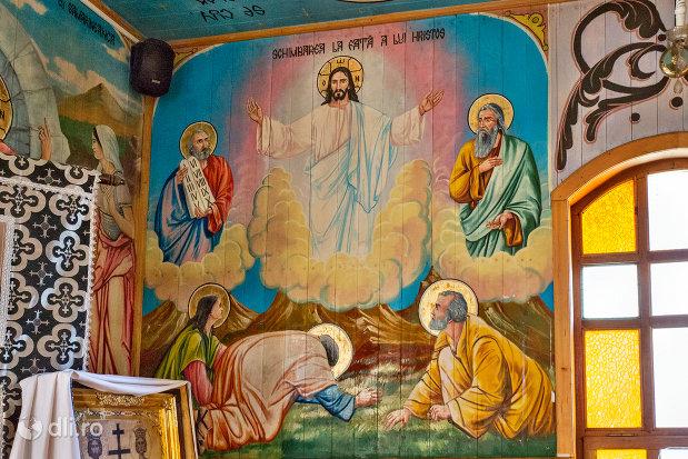 pictura-cu-sfinti-din-biserica-de-lemn-ortodoxa-din-baia-sprie-judetul-maramures.jpg