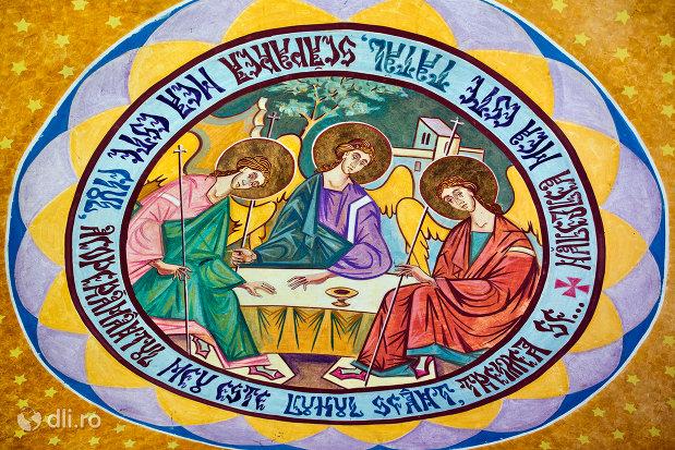 pictura-cu-sfinti-din-manastirea-portarita-din-prilog-judetul-satu-mare.jpg