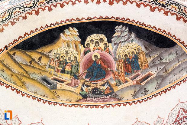 pictura-cu-sfinti-din-manastirea-stelea-din-targoviste-judetul-dambovita.jpg