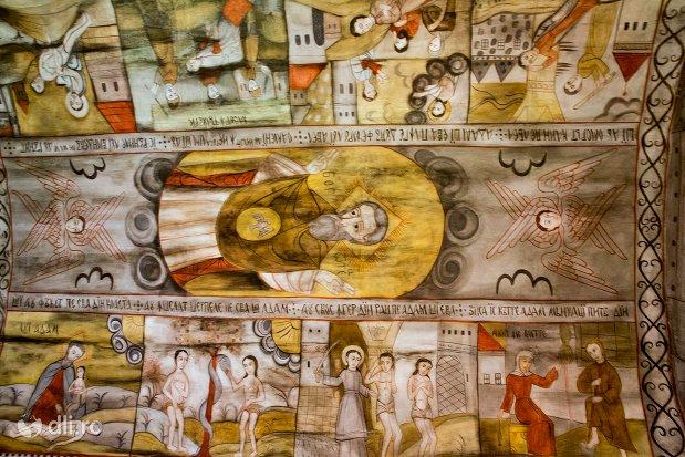pictura-cu-sfinti-din-muzeul-satului-osenesc-din-negresti-oas-judetul-satu-mare.jpg