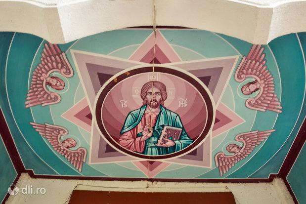 pictura-de-la-biserica-ortodoxa-din-aciua-judetul-maramures.jpg