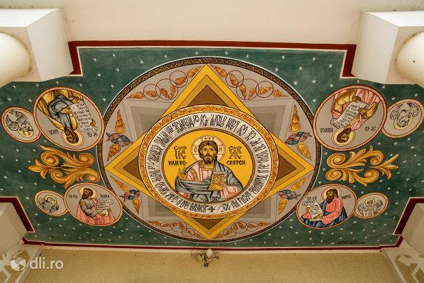 pictura-de-la-biserica-ortodoxa-din-borlesti-judetul-satu-mare.jpg