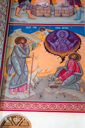 pictura-de-la-biserica-ortodoxa-nasterea-maicii-domnului-din-cavnic-judetul-maramures.jpg