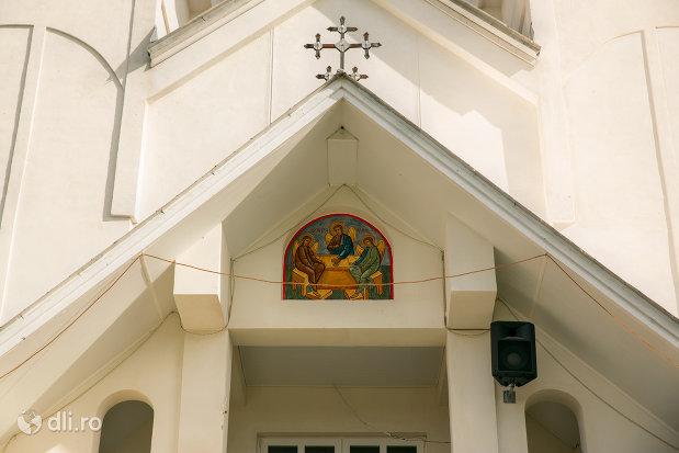 pictura-de-la-biserica-ortodoxa-sfanta-treime-din-surdesti-judetul-maramures.jpg