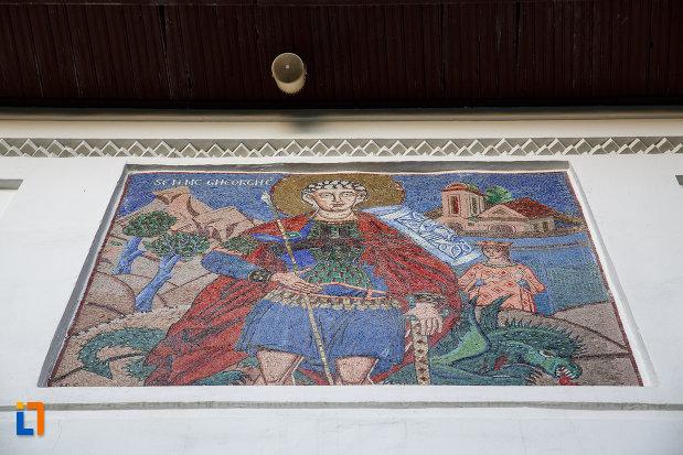 pictura-de-la-biserica-sf-gheorghe-vechi-din-ploiesti-judetul-prahova.jpg