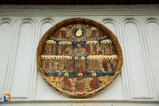pictura-de-la-biserica-toti-sfintii-1764-din-ramnicu-valcea-judetul-valcea.jpg