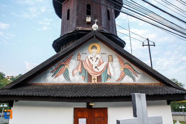 pictura-de-pe-biserica-de-lemn-sf-spiridon-din-valenii-de-munte-judetul-prahova.jpg