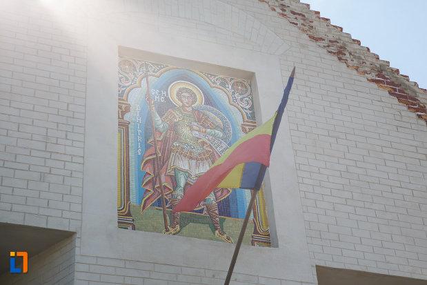 pictura-de-pe-biserica-din-cetate-sf-dimitrie-din-timisoara-judetul-timis.jpg