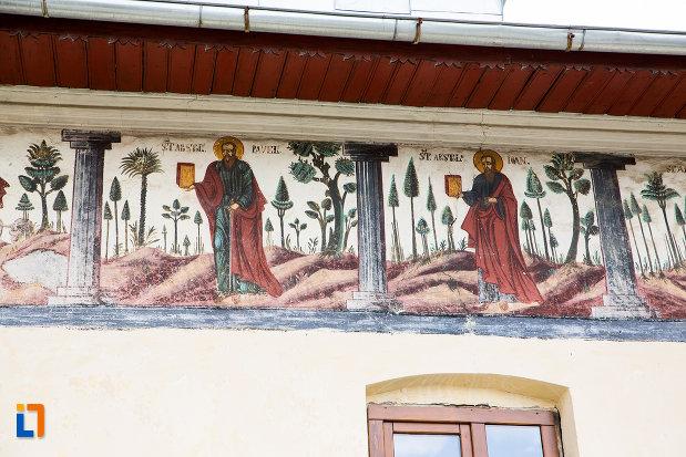 pictura-de-pe-biserica-din-moroeni-judetul-dambovita.jpg