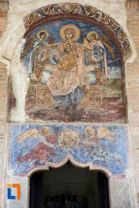 pictura-de-pe-biserica-domneasca-adormirea-maicii-domnului-din-targoviste-judetul-dambovita.jpg