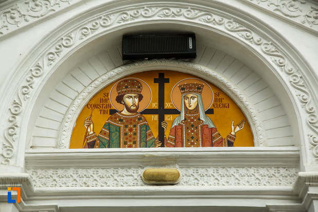 pictura-de-pe-biserica-robescu-din-focsani-judetul-vrancea.jpg