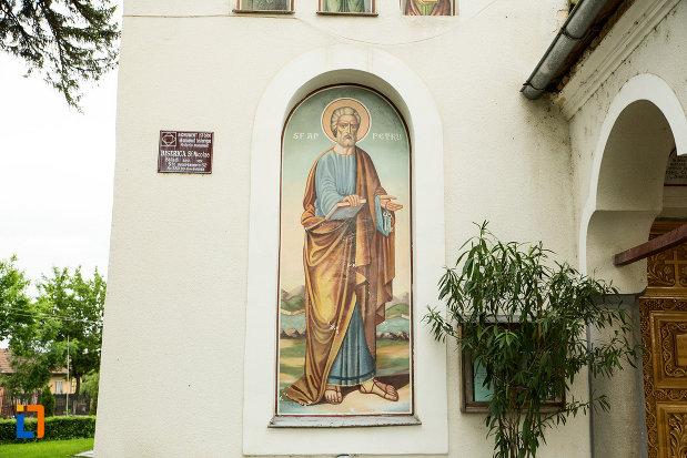 pictura-de-pe-biserica-sf-nicolae-din-bailesti-judetul-dolj.jpg