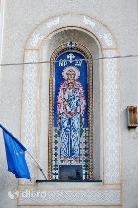 pictura-de-pe-turnl-din-biserica-ortodoxa-nasterea-maicii-domnului-din-bixad-judetul-satu-mare.jpg