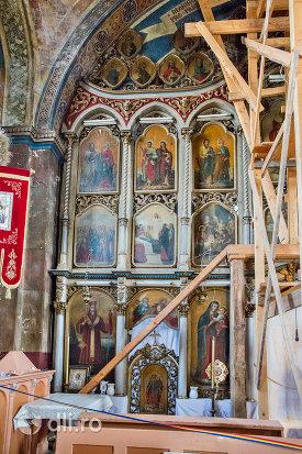 pictura-din-biserica-cimitirului-vesel-din-sapanta-judetul-maramures.jpg
