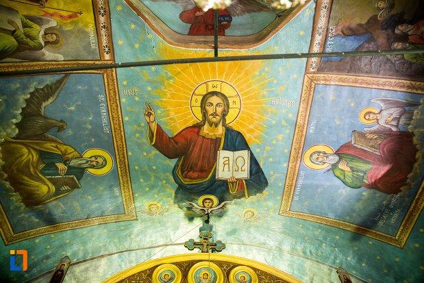pictura-din-biserica-cuvioasa-parascheva-din-racari-judetul-dambovita.jpg