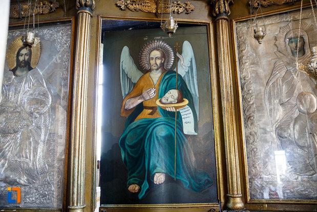 pictura-din-biserica-cuvioasa-paraschiva-1862-din-turnu-magurele-judetul-teleorman.jpg