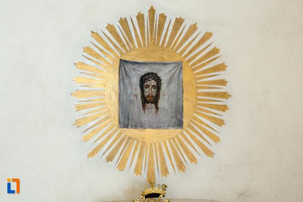pictura-din-biserica-franciscana-din-cluj-napoca-judetul-cluj.jpg