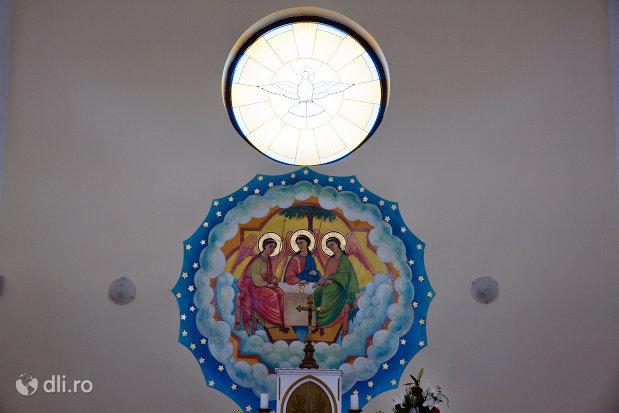pictura-din-biserica-greco-catolica-din-vama-judetul-satu-mare.jpg