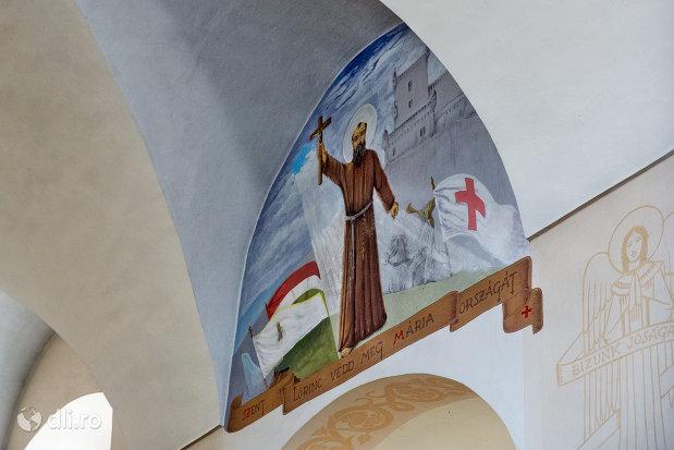 pictura-din-biserica-manastirii-capucinilor-vizita-sf-fecioare-la-sf-elisabeta-din-oradea-judetul-bihor.jpg