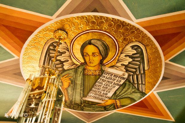 pictura-din-biserica-ortodoxa-din-firiza-judetul-maramures.jpg
