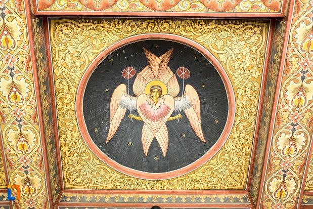 pictura-din-biserica-ortodoxa-sf-gheorghe-din-racari-judetul-dambovita.jpg