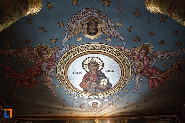 pictura-din-biserica-ortodoxa-veche-din-ocna-mures-judetul-alba.jpg